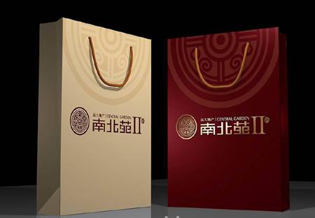 手提袋必威中文网站
